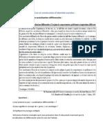 2. A-B-Socialisations primaies et construction d'identités sociales.pdf