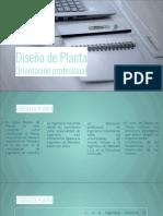 Orientación profesional (2).pdf