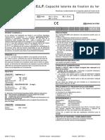 C.L.F. Capacité Latente de Fixation du Fer.pdf