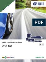 999300509-Cat-Ruville-Sist-Frenos-2019-2020-LOW.pdf
