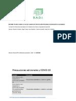 EPP_SADI 3 de Abril.pdf