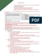Lista de exercicios 01 - respostas.docx