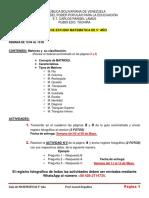 Guía Matemática 5° año III Lapso 2020.pdf