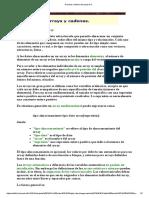 Array_Sistema de ayuda al C.pdf
