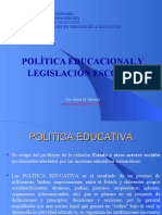 Unidad_I_Modelos_de_Estado_y_Educacion_sitio_