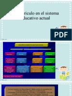 TEMA6curriculo y sistema educativo cap1