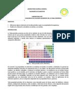 Lab5 propiedades TP (1)