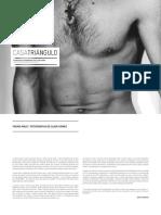 alair-gomes-catalogo.pdf