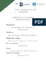 Calculadora estadistica.pdf