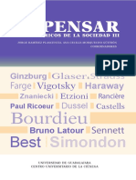 Richard_Sennett_la_ciudad_el_trabajo_y_e.pdf