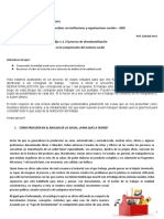 Desfamiliarización_Desnaturalización. 2020