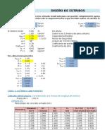 316730188-Calculo-de-Estribos-Puente-Tipo-Viga-Grupalxlsx