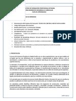 GFPI-F-019_Formato_Guia_de_Aprendizaje (4) - copia.pdf