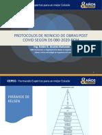 Reinicio de obras post covidm (1).pdf