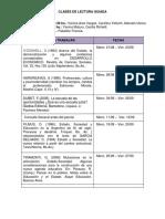 Lectura Guiada.pdf