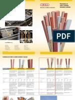 catalogo_planchuelas_de_Cu_o_Al_desnudos_y_aislados.pdf