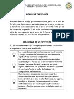 GUÃ_A ESCUELA DE PADRES 6o (1).docx