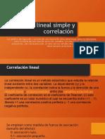 Regresión lineal simple y correlación (2).pptx