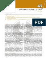 CAP49.pdf