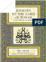 muhammad-ibn-arabi-journey-to-the-lord-of-power.pdf