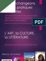 Parler de ses pratiques culturelles A2.pdf