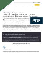 Ai (4).pdf
