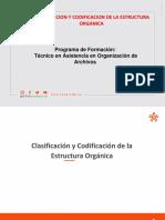 03_Sena-Codificacion_Estructura_Organica (1)