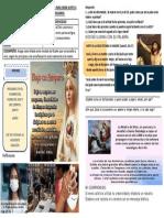 SESION DE MARIA N° 3 -.pdf