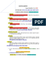 Halley-Thrope-Dieta1-Dez-Jan-Fev2014-15-Fase-I