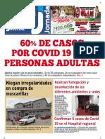 jornada_diario_2020_04_30