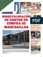 jornada_diario_2020_04_28
