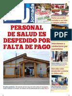 jornada_diario_2020_04_29
