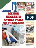 jornada_diario_2020_04_27