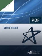 calculo integral III.pdf