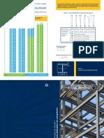 ayudas-de-diseño-para-elementos-de-compresión-min.pdf