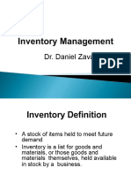 01 introduction to inventory management 200107 (1)