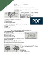TEST DE SONIDO 2013 - 11º