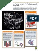 Diesel_Engine_Tech