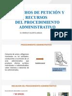 3.- DERECHOS DE PETICION,RECURSOS,EJEMPLOS.pptx