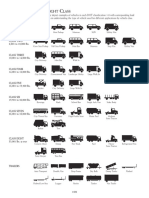 Retread_S15_V.pdf
