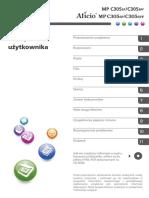 D1187616A_pl (1).pdf