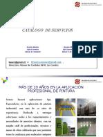 CATALOGO - basarri spa