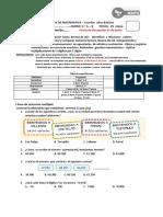 GUÍA MATEMÁTICAS EVA.pdf