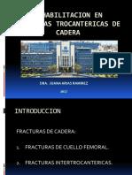 07.- REHABILITACION_FX_ITT_CADERA
