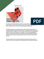 Indicador de clip para amplificador de potencia.pdf