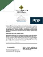 Facultad de ingeniería y ciencias Básicas.pdf