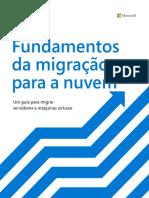 PT-BR-CNTNT-eBook-Azure-Infrastructure-Cloud-migration-essentials