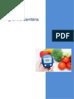 Vigilancia Sanitaria.pdf