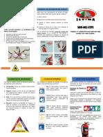 NOM-002-STPS-2010-TRIPTICO..pdf