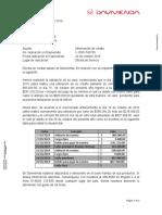Aclaracion Adelanto De Nomina.docx